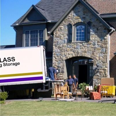 90 best moving services in washington dc images on for Moving to washington dc advice