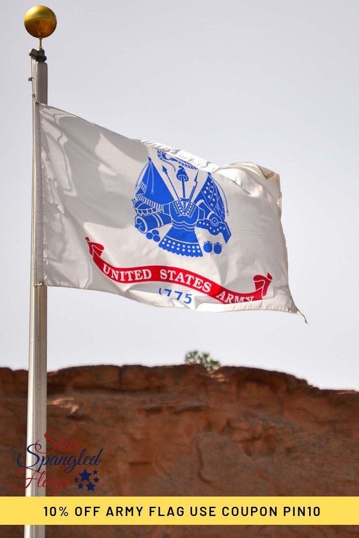 Pin On America American Flag Patriotism