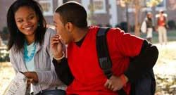 Teen Dating Violence|Intimate Partner Violence|Violence Preventtion|Injury Center|CDC
