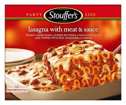 Print Free Stouffers Coupons