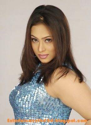 Bangladeshi Actress Popy Xxx Vedio