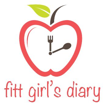 Apple Vinegar Fitt Girls Diary is happy to offer our new and latest diet packet, The Apple Vinegar Fitt Girls Diary.