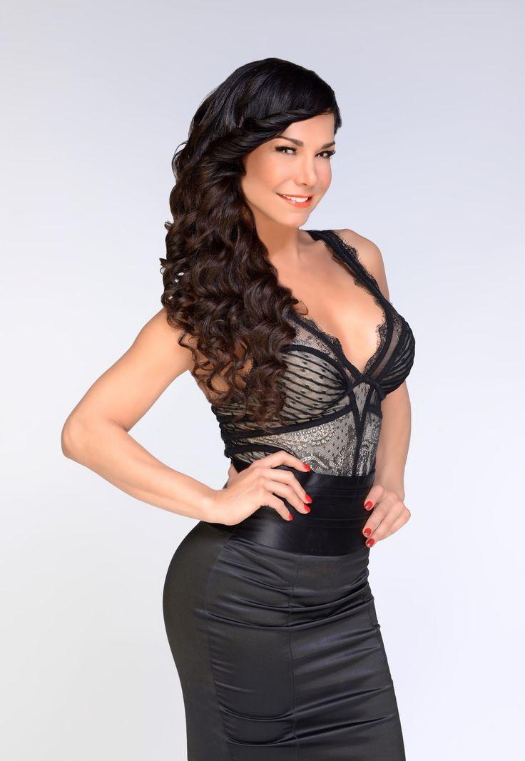Esmeralda rebeca guerrero martinez facebook porno filtrado - 5 2