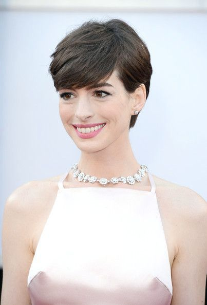 Cool chic, short, laterally subdivided hairstyles for this season – #Coole #These #Hairstyles # For #Short #Season #Funny #Sided #Subbed
