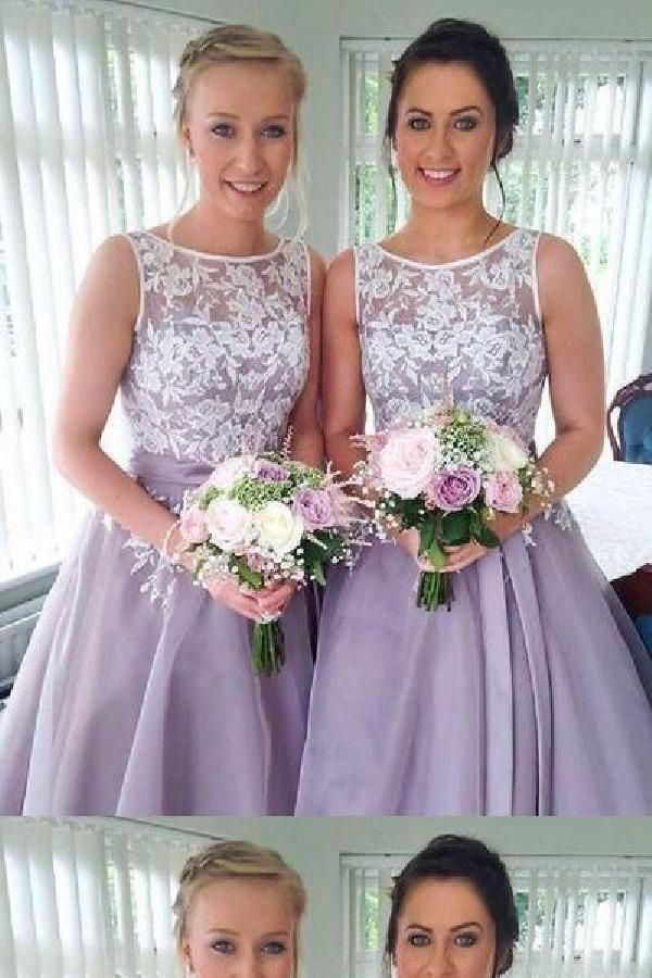 00dda06ae9 Hot Sale Popular Cute Bridesmaid Dresses