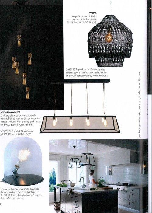 Studio Kvänum Oslo_20160122_142808-page-001