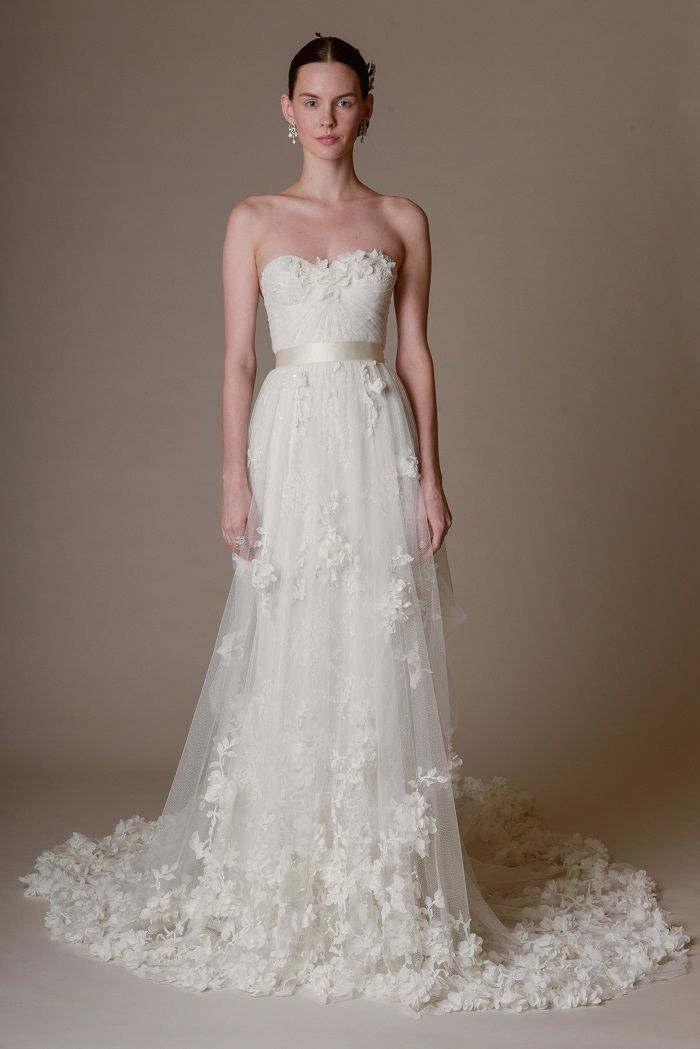 MARCHESA-BRIDE-STYLE