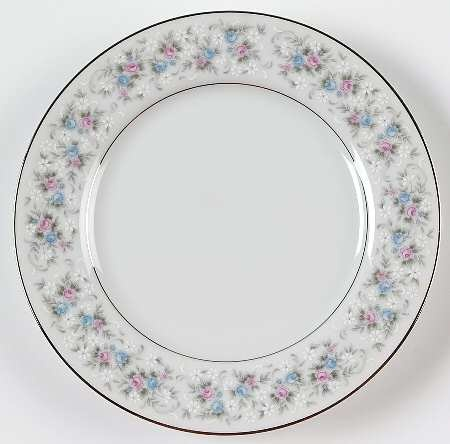 Fine China Patterns 73 best china images on pinterest | fine china, dishes and china