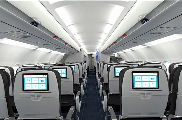 """You see a lot of """"best airline"""" stories, but many look suspiciously like they were based on business- and first-class. For most travelers, however, what happens at the front of the plane stays at the front of the plane—it's something to fantasize about, but prohibitively expensive and not even remotely achievable in this lifetime. As to real-world flying for real-world travelers, everyone knows that the coach or economy airline product in the back of the plane runs from miserable to…"""