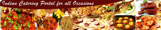 #IndianCatering is a reliable one-stop #Indianfoodcatering portal in #Singapore for all occasions