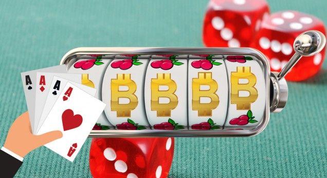 Free slot machine to play Azteca Slot Machine For Sale Trump Online Casino Orleans now zeus 2 how to win real money online slots Free bonus slot games x ... #casino #slot #bonus #Free #gambling #play #games