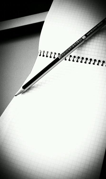 Aprendre a escriure. Reportatge tv3