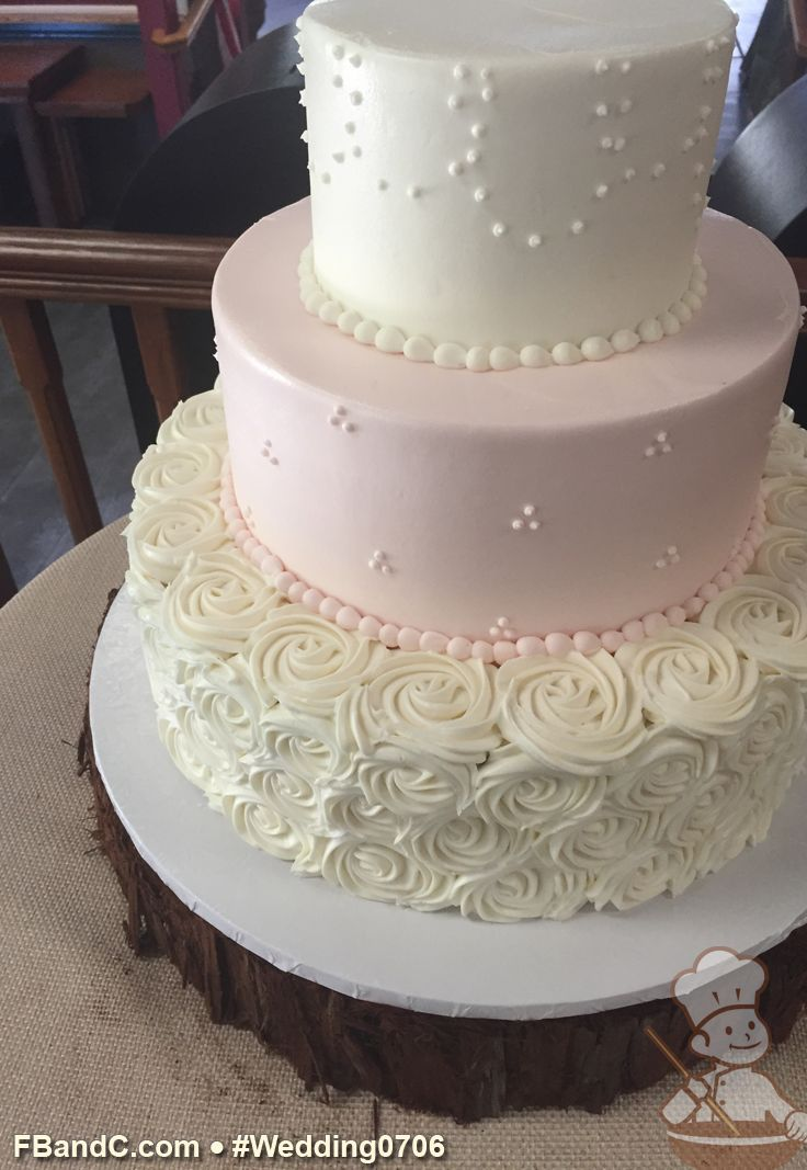 Line Texture Cake : Best images about wedding texture designs on pinterest