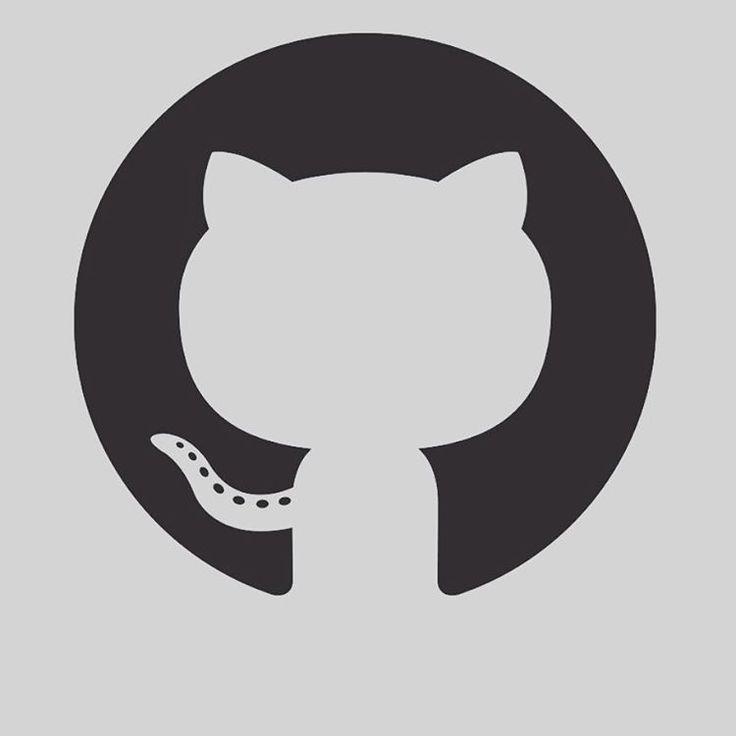 Github Online project hosting using Git. Includes source-code browser in-line editing wikis and ticketing. Free for public open-source code.  For everything you build  A better way to work  Millions of projects  One platform from start to finish Founder : Tom Preston-Werner. Link : github.com #github #c #c #java #javascript #python #cobol #dotnet #php #html #html5 #android #androidcommunity #droid #google #googleandroid #ics #codingforlife #livinginbinary