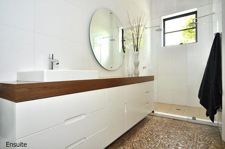 bathroom design ideas australia - Google Search