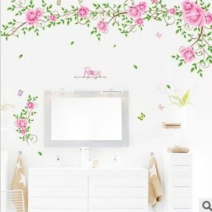 Cheap Wall Stickers On Sale At Bargain Price, Buy Quality Sticker Printing  Machine For Sale Part 81