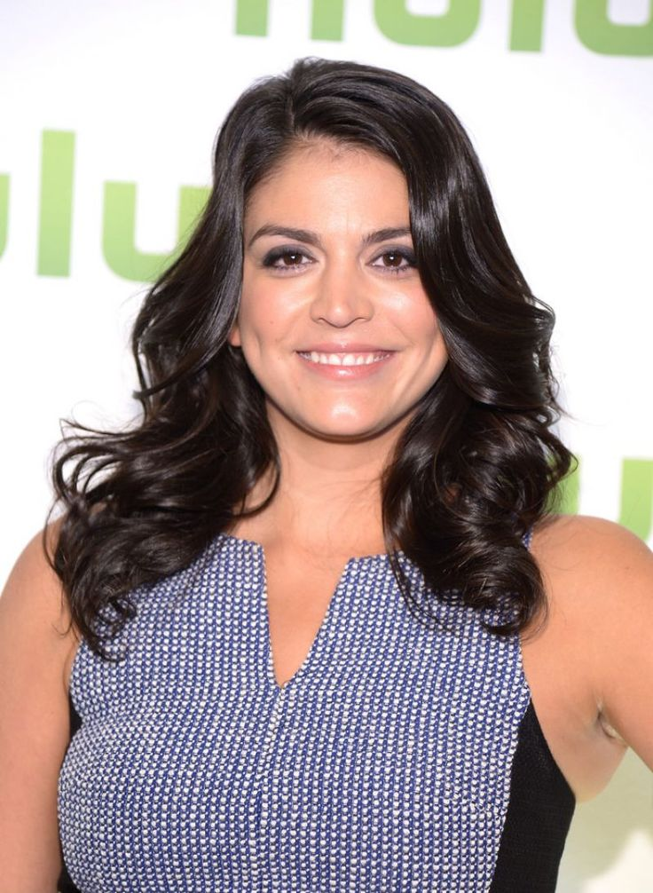 Discover ideas about Cecily Strong Snl - Pinterest