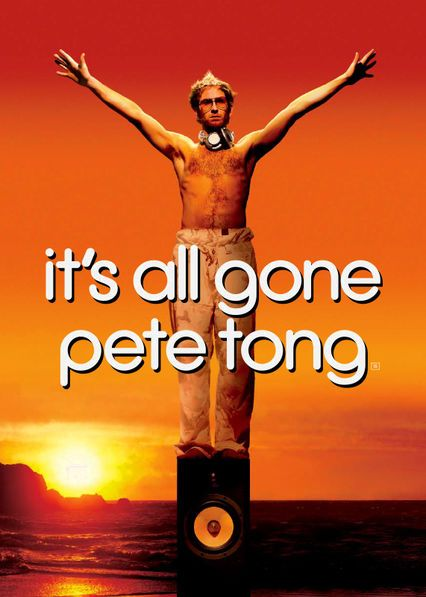 It's All Gone Pete Tong -
