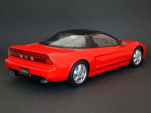 honda nsx 1990 2005 cars pinterest. Black Bedroom Furniture Sets. Home Design Ideas
