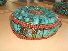 https://www.google.nl/search?q=antieke tibetaanse sieraden
