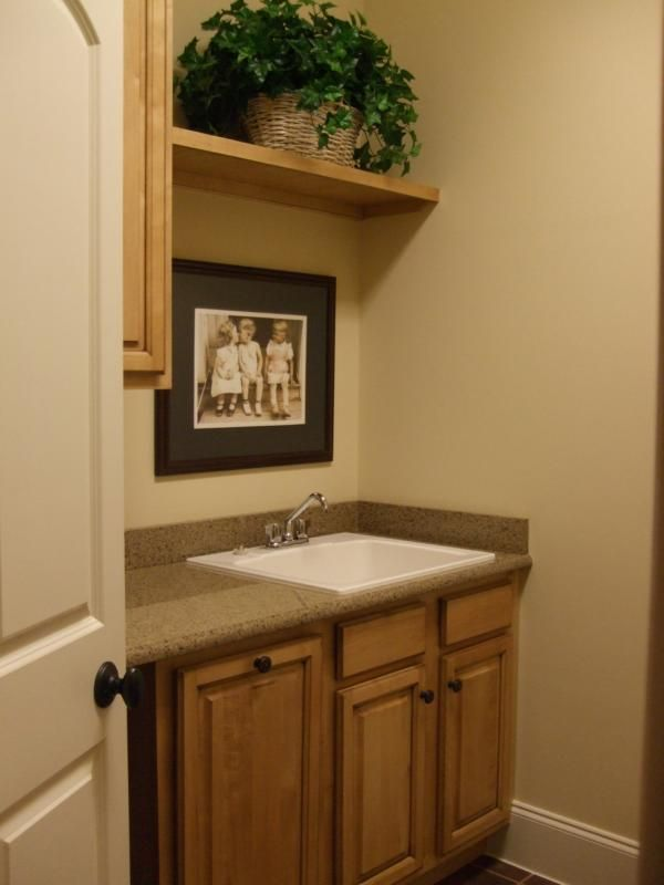 1000 images about powder room vanity ideas on pinterest