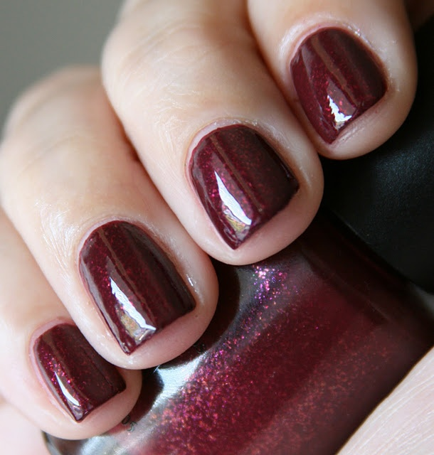 Wine Colored Nail Polish: 57 Best Colorful Wine Images On Pinterest