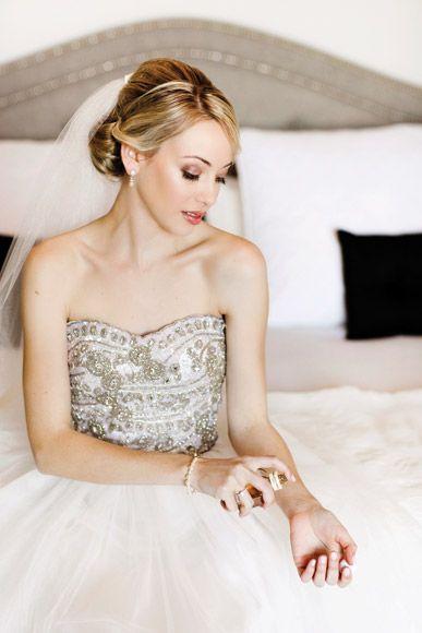 Real Wedding Sonia & Duncan, Images by Calli B Photography, Sunshine Coast Brides Magazine