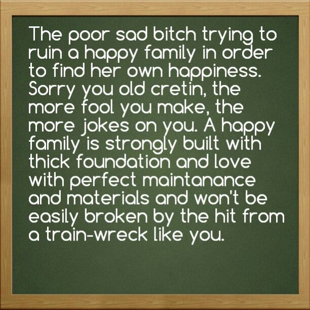 Quotes for Ex: Jealous Ex Wife Quotes. QuotesGram