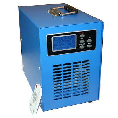 Озонатор воздуха ОЗ-A14С