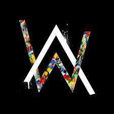 Resultado de imagen para simbolos de cantantes de musica electronica