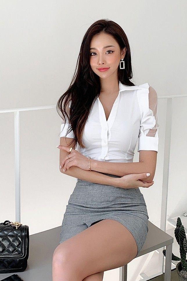 Pin on Asian Girls