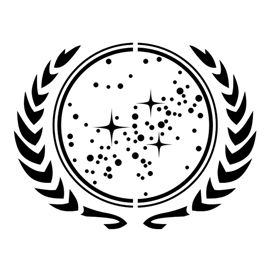 Best 25+ Star trek tattoo ideas on Pinterest | Star trek ...