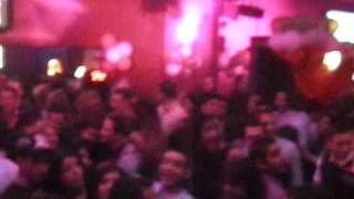 Amici people night clip 1 - Dj Gianluca Rey - Hieronica mgmt - Event start - YouTube