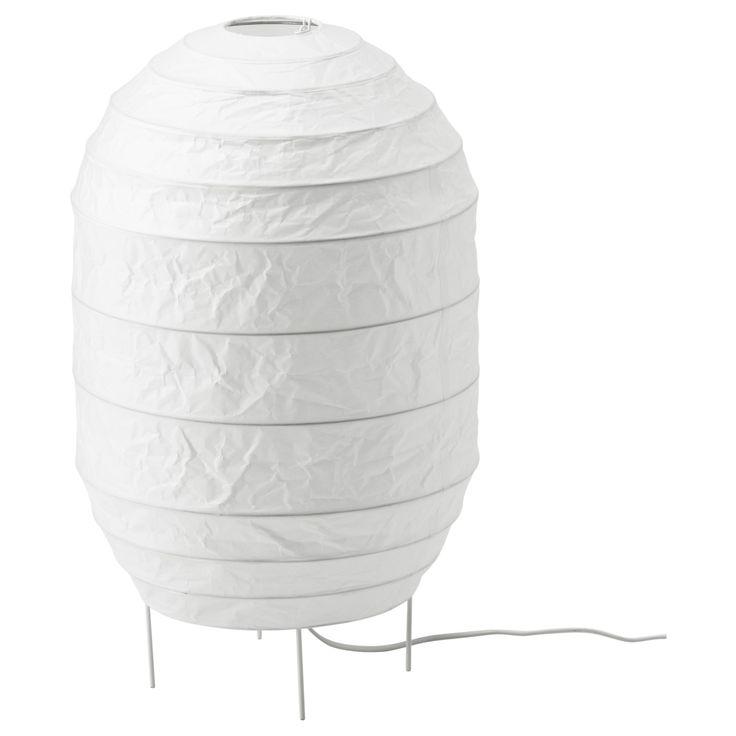 fantastische ideen lampenschirm fuer deckenfluter schönsten bild oder adacadfa