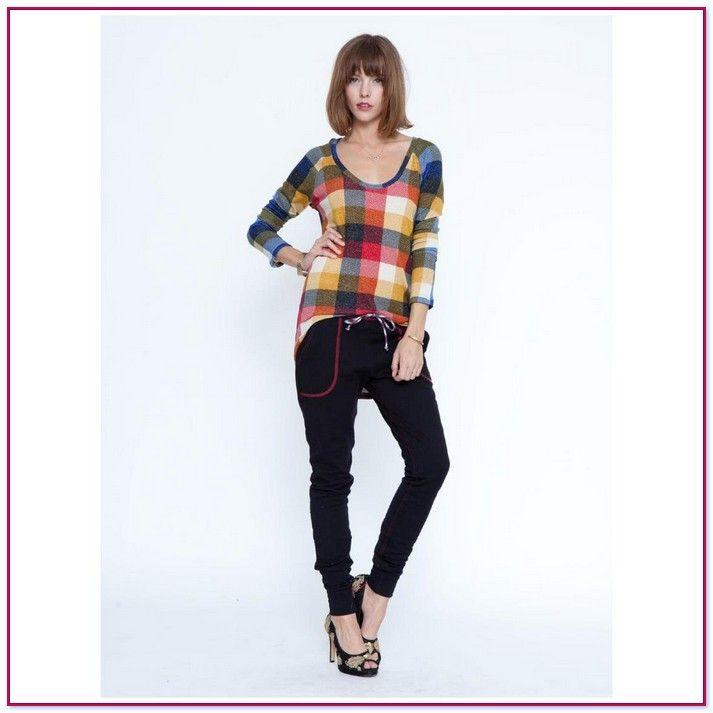 Womens Urban Clothing Brands - Women's Clothing : Women Fashion ...