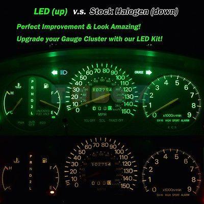 32 best Jeep Grand Cherokee WJ images – Jeep Cherokee Dash Light Wiring