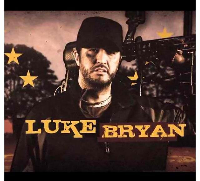 17 Best images about Luke Bryan & Jason Aldean on ...  Luke