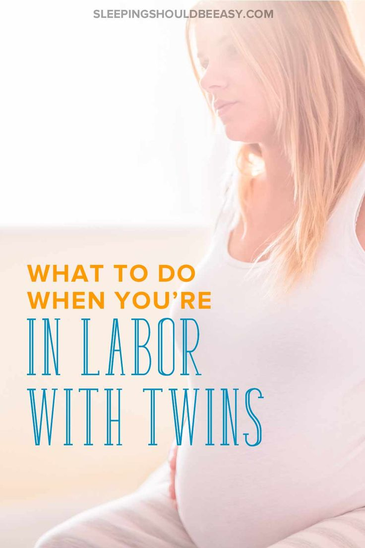 worksheet In The Womb Video Worksheet 302 best twin pregnancy images on pinterest baby boys learn what to do when youre in labor with twins from spotting the