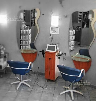 arredamento-salone-parrucchiera