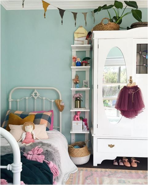 17 Best Ideas About Kids Room Lighting On Pinterest