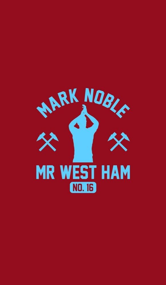 Pin On West Ham United By West Ham Art Etsy Me 2gdayvox