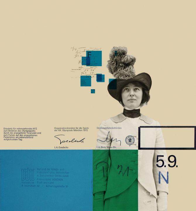 MinimalWhite Spaces, Vintage Wardrobe, Cristianas Couceiro, Layout, Graphics Design, Collage, Vintage Modern, Blog, Vintage Inspiration