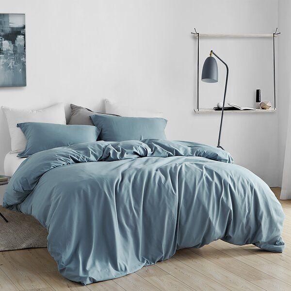 Duley Supersoft Bedding Duvet Cover Set Bed Duvet Covers Bed Linens Luxury Blue Duvet Cover