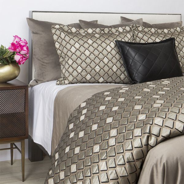 The Art Of Home By Ann Gish Luxury Duvet Sets Beautiful Bedding