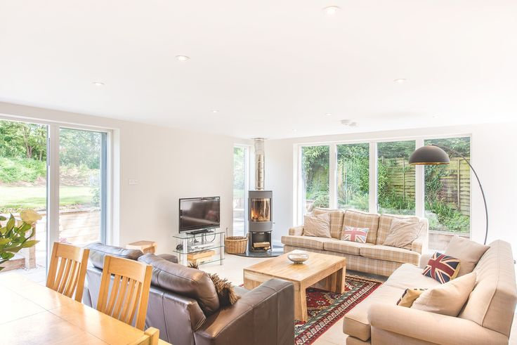 New Home Interior Images Design Inspiration
