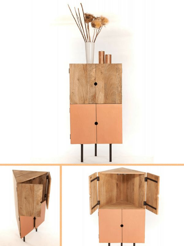 7 best MEUBLES images on Pinterest Furniture collection, Dressers