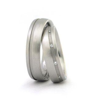 26 besten Ringe Bilder auf Pinterest
