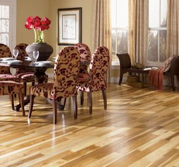 1000 Images About Cabin Flooring On Pinterest Hickory