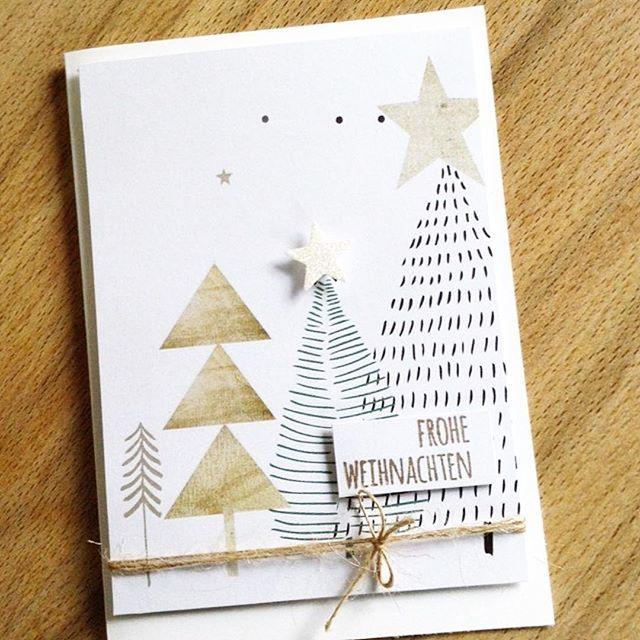 Have you started planing your  Christmas cards yet ? Love this one by @sabinekieser using #pfchristmaswishes  #Repost @sabinekieser ・・・ #danipeuss #weihnachtskartensketchwoche #weihnachtskartensketchwochesketcheins #pinkfreshstudio #klartextstempel weihnachtskartensketchwoche von @danipeuss kommt mir gerade recht ich liebe weihnachtskarten und hab richtig Lust auf die Aktion! Vielen Dank für die Idee, Dani