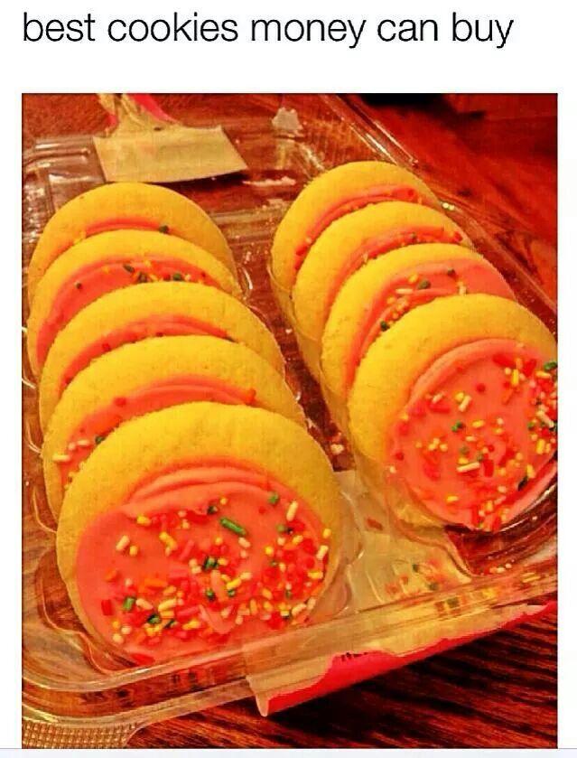 lets just be honest these cookies are the bomb!♥ • kɑıℓıƗʘʘkuƗe •